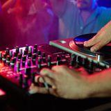 Made In Jamaica Riddim Mix (DJ Kanji)