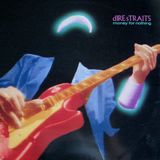 Direstraits - Money for Nothing