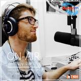 ספיישל אלקטרוני ישראלי - רדיו הפתוחה 103.6FM