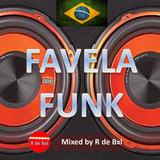 Favela Funk do Brasil