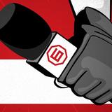 Podcast Sexto Round #221 - Resenha do UFC Moscou / Prévia do UFC São Paulo