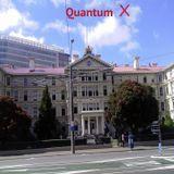 Quantum X