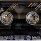 Supreme 101.3 FM - DJ James, Neil Edwards, Spike Nolan - 1992