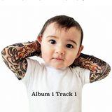 Album 1 Track 1 - Episode 4