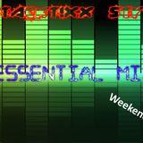 Essential Mix (June 2012)