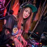 DJ Cream November Mix 2015