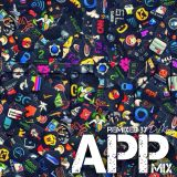 DJ KENTS - APP 20140905