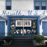 The Birth Of Motown 1958-1961