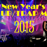 NeoFite - New Year's Club/Trap MiX 2015