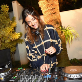 Night Sessions Marina Diniz 19/04/2018