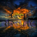 Deep Elektro Session