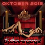 dj.davegage's Oktober 2012 Preview