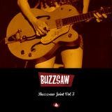 Buzzsaw Joint Vol 3 (Fritz)