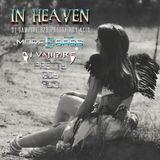 DJ Vampire & Pretty Boy Acid B2B - In Heaven Episode 6