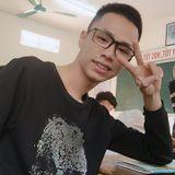 Intro Khá Bảnh - Lê Tấn Tài