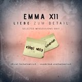 track 14 - slow chunks a side // liebe zum detail 2007