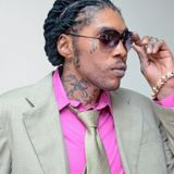 DJ XTC - BEST OF VYBZ KARTEL MIXTAPE