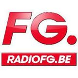 Stereo For Two @ Radio FG - ForPlay Radio Show - Interview & Live Djset
