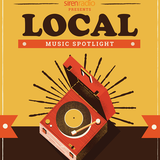 The Local Music Spotlight: 8th May 2018