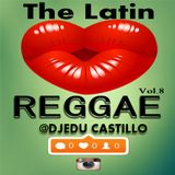Reggae Of Love Vol.8