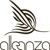Jewel Kid presents Alleanza on Ibiza Global Radio - Ep.7 - Pig & Dan