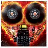 TECHNO HandsUp & Dance Mix 08-04-2013