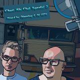 Chart Mix Club Special 2 (2019 XXL Mixed by Djaming & Dj GFK)