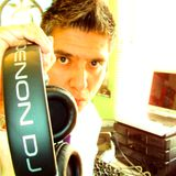 Podcast 57 Charolo DJ MiX