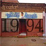 1994. (Vol 1, side b)