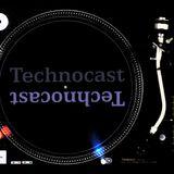 Technocast 07 - Queber