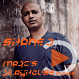 Marc's Playhouse EP#005 Mix from Shane D