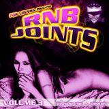 RnB Joints Vol 3