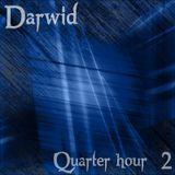 Darwid - Quarter/hour 2