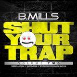 Shut Your Trap 2