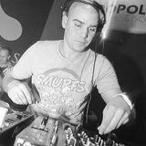Suna Radio Mix 2014-007 (Goodbye, Adios Budapest)
