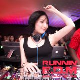 Mila presents  Runnin' EDM Chapter One