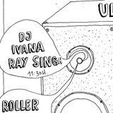 DJ IVANA RAY SINGH - RSD2018 - ULTRA-LOCAL RECORDS