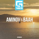 Rinat Aminov & Baah – GEOwave'17