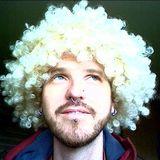 """LIVE"" (CDJ mix) @ Humboldt Brews, Arcata..opening for Eliot Lipp....9.13.2012"