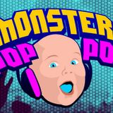 Ramon Tracks Monster Pop 2015 Frequência Maxima