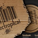 Karl Ritter DJ set for Electropical Record 15/05/15