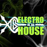 DJ-GF// ELECTRO HOUSE MUSIC//