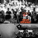 Deso Live From Cacao Beach Season Opening 2017