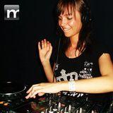 Miss-Duckin-ladiensnight-11-12-06-mnmlstn