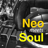 Neo Meets Soul