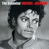 Michael Jackson Pure Energy Megamix