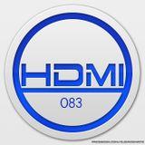 HD:MI Episode 83