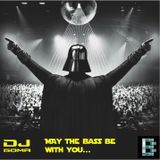 MAY THE BASS BE WITH YOU #06 (www.morebass.com)