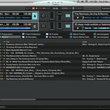 Rob Maynard Feat Guest mix Mark Ravenhill 9-3-17.mp3