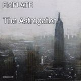 The Astrogator 115 (hosted by: emplate)